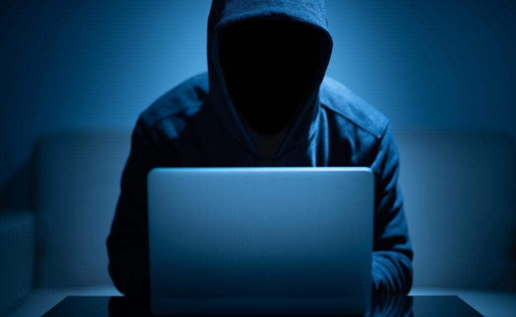 BBVA-crime-as-a-service-ciberseguridad-robo-identidad-hacker-digitalizacion-prtoeccion-redes-