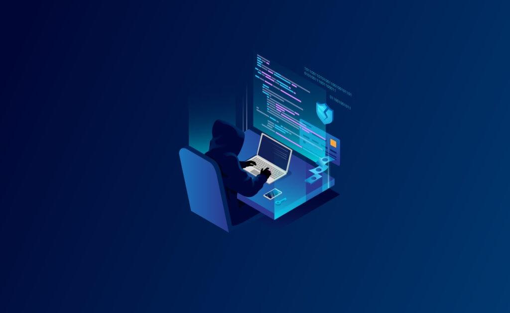 BBVA-crime-as-a-service-ciberseguridad-hacker-internet-digital