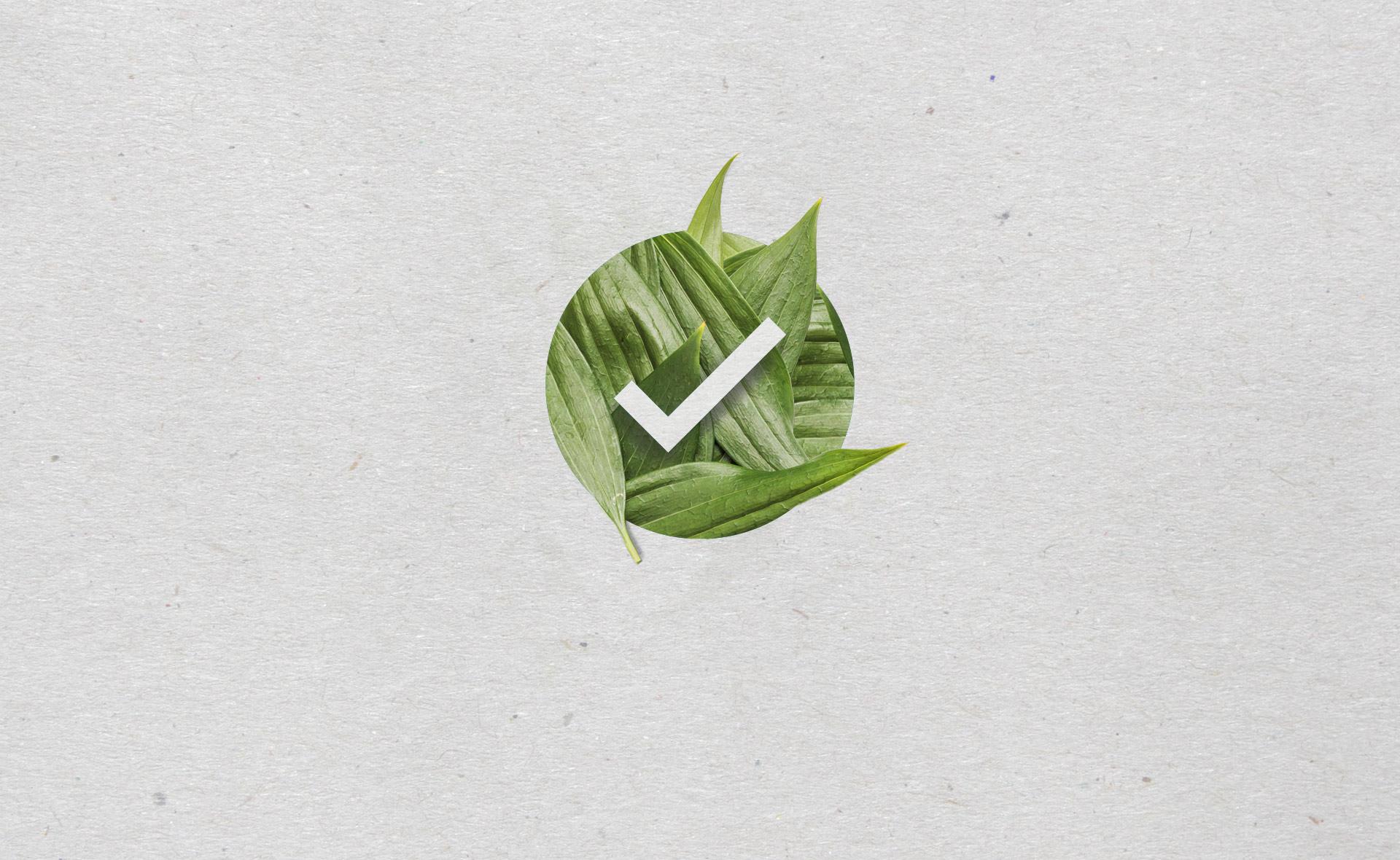BBVA-criterios-sostenibles-inversion