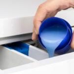 BBVA-detergentes-lavadora--medioambiente-apertura-limpieza-hogar-ropa-sostenibilidad