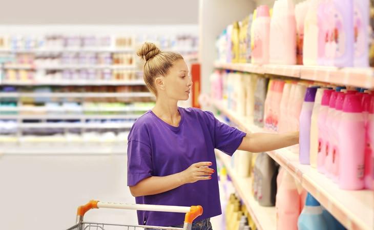 BBVA-compra-detergentes-medioambiente-electrodomesticos-hogar-limpieza-casas-ropa-sostenibilidad