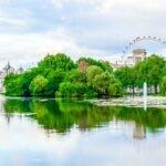BBVA-diez-ciudades-mas-sostenibles-del-mundo