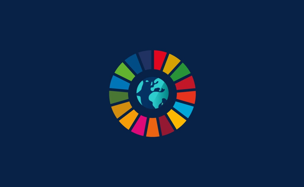 BBVA-economia-circular-donut-rosquilla-sostenibilidad-ods-objetivos-desarrollo