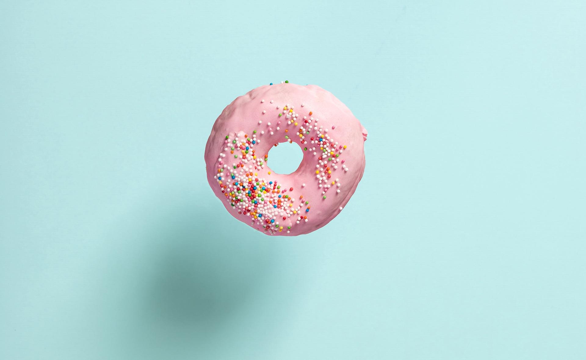 BBVA-sostenibilidad-economia-circular-donut-rosquilla