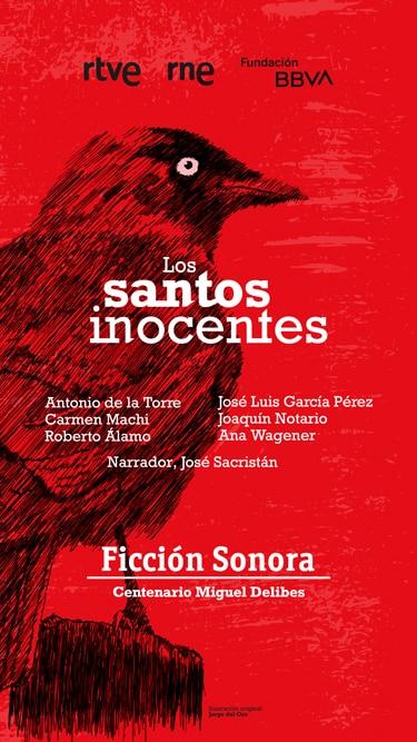 BBVA-fundacion-los-santos-inocentes-interior