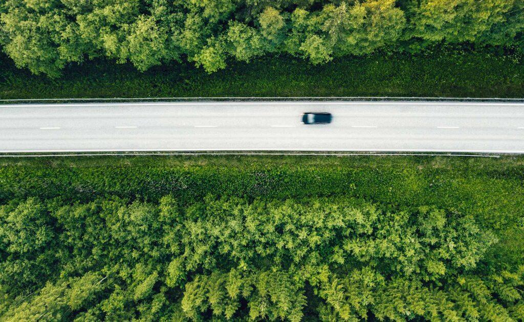 BBVA-google-maps-earth-sostenibilidad-cambio-climatico