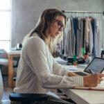 BBVA-habilidades-finanzas-emprendedor