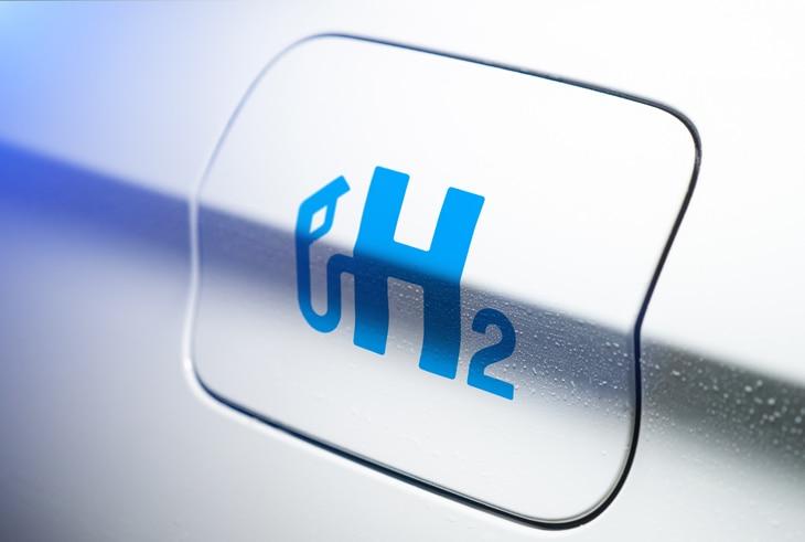 BBVA-hidrogeno-verde-int-2-solucion-desafio-oxigeno-h20