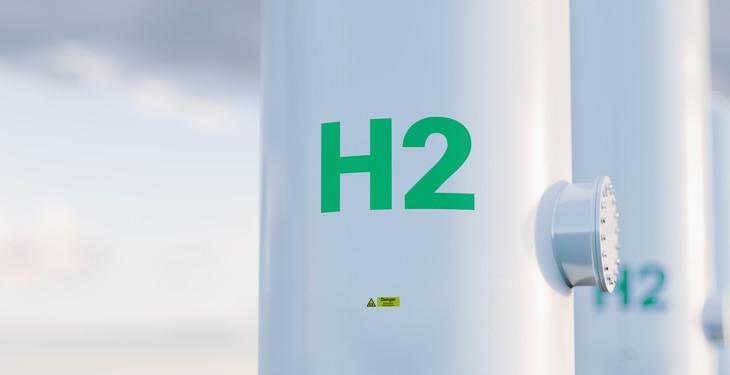 BBVA-hidrogeno-verde-interior-dia-mundial-h2