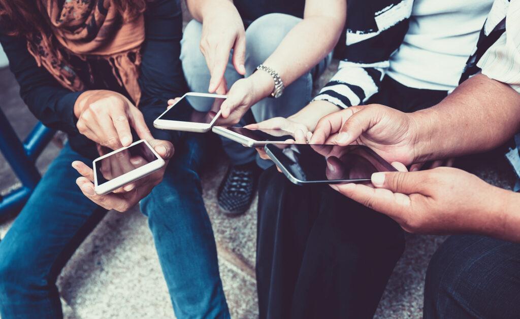 BBVA-jovenes-ciberseguridad-Información-prevencion-claves-sociedad-concienciación