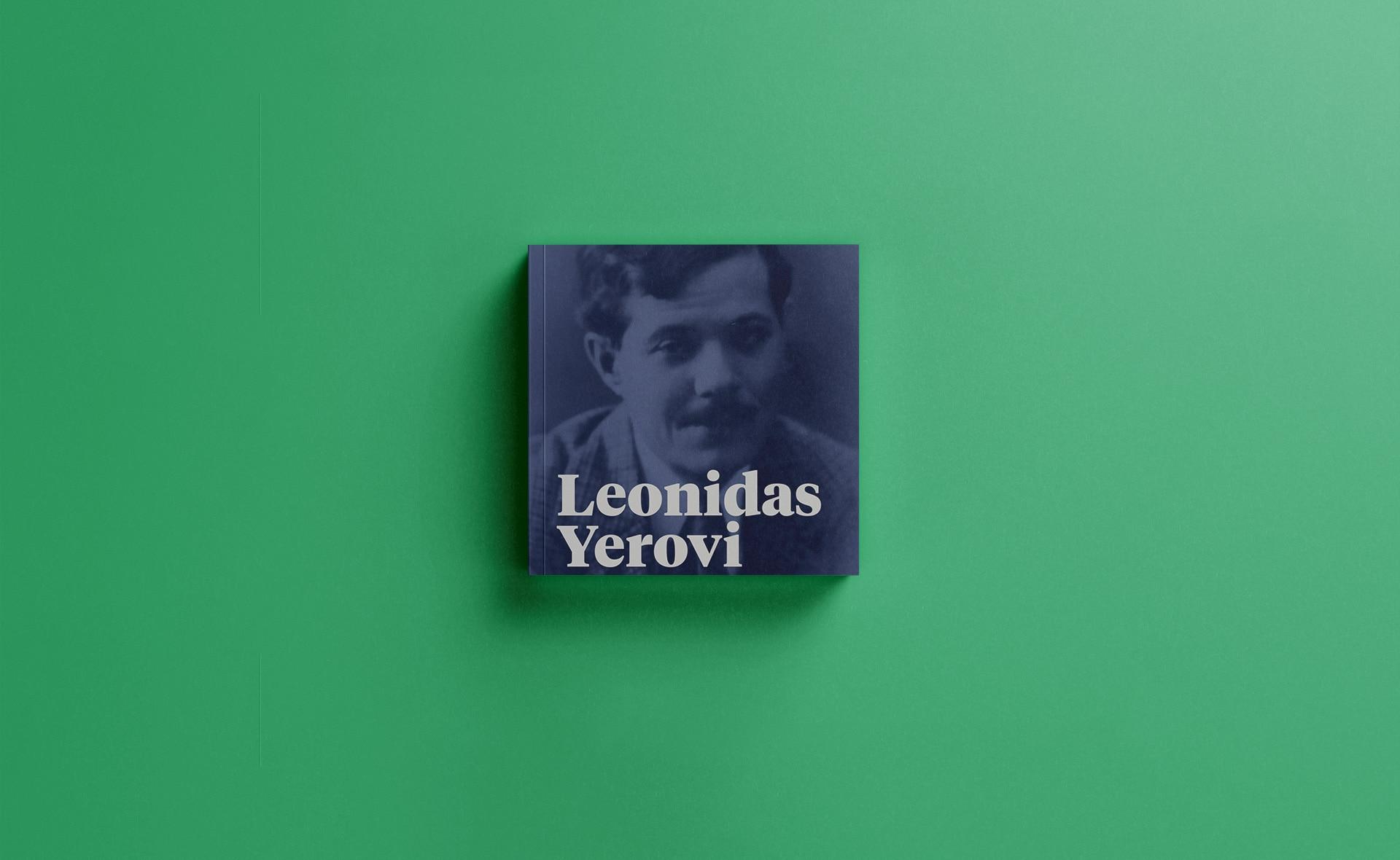 BBVA-leonidas-yerovi-apertura-bbva-podcast-peru-poemas
