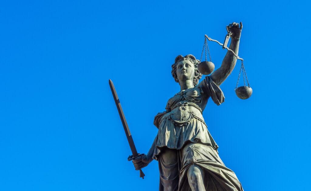 BBVA-leyes-igualad-diversidad-