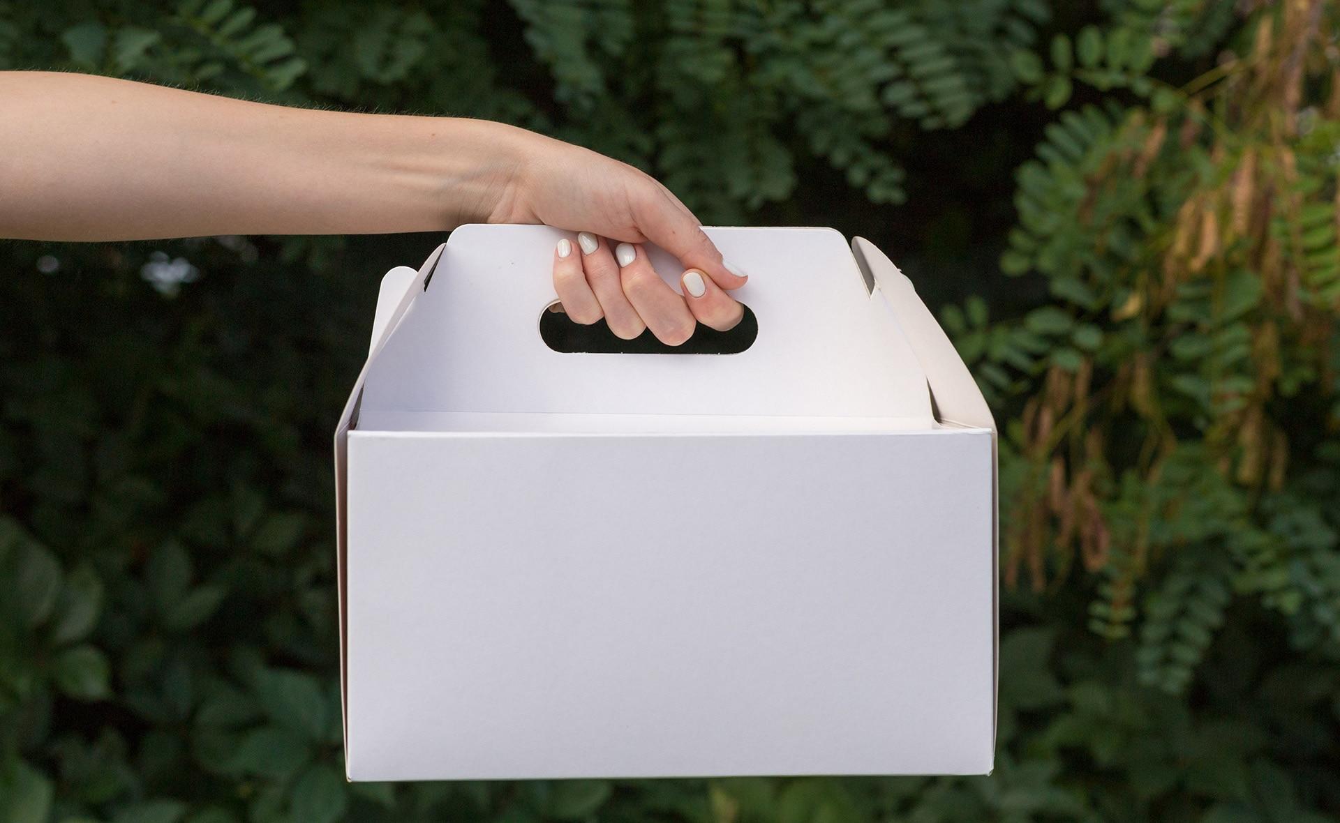 BBVA-logistica-sostenible-caja
