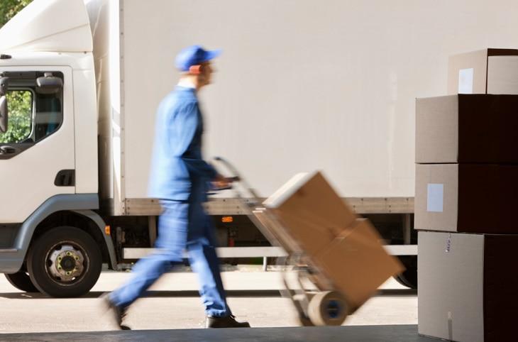 -empleo-entregas-BBVA-logistica-sostenible