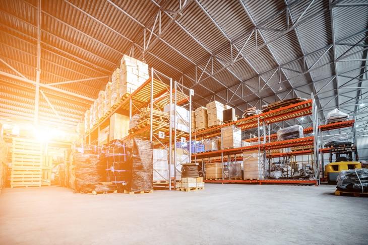 BBVA-logistica-sostenible-almacen-envios-empresa-pymes