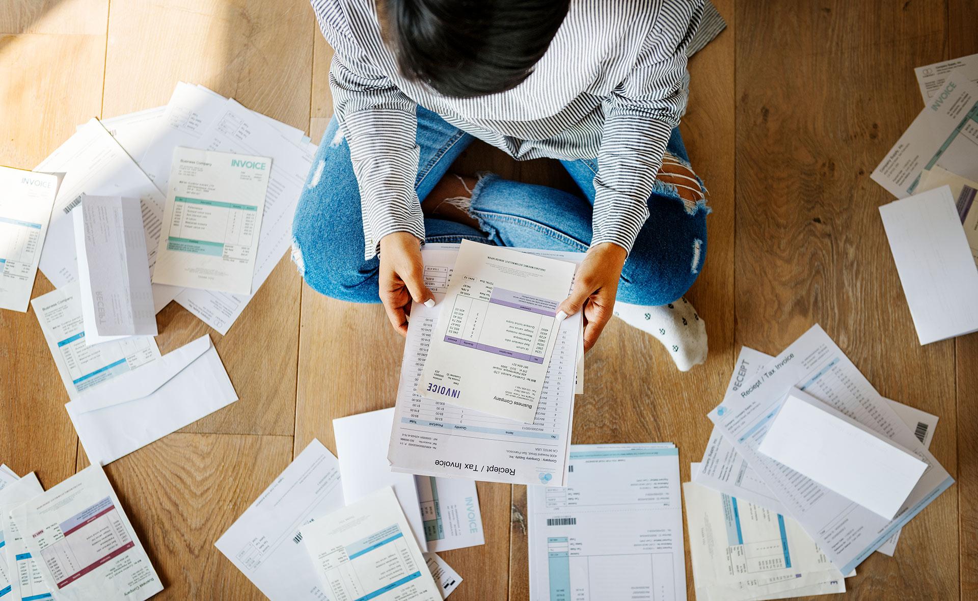 BBVA-pago-impuestos-sociales-pagos-educacion-financiera