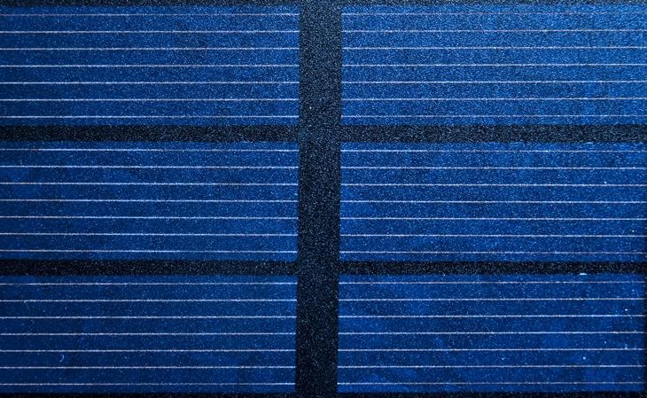 BBVA-paneles-solares