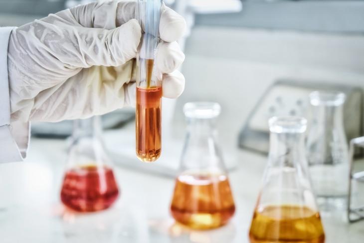 BBVA-petroleo-investigacion-ciencia-pruebas-combustible-