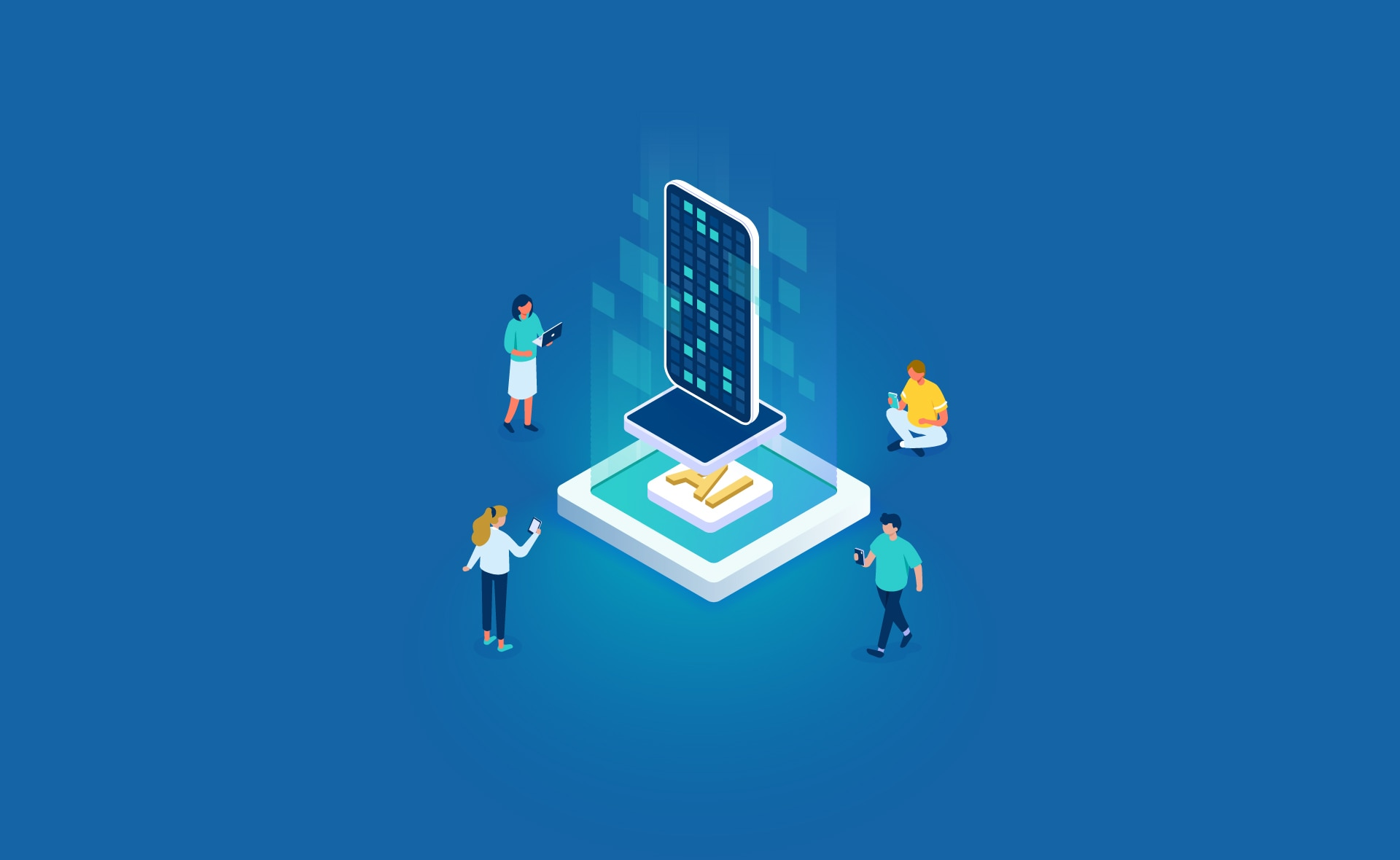 BBVA-proyecto-BELA-IA-marketing-digital