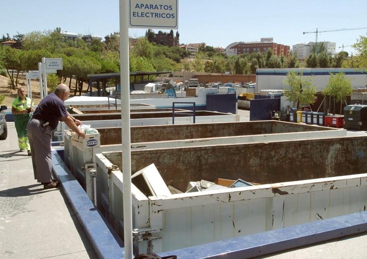 BBVA-reciclaje-CONTAMINACION-freno-cuidado-medioambiente-recurso-residuos-sostenibilidad