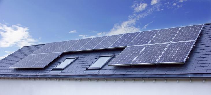 BBVA-sostenibilidad-certificados-vivenda-sostenible