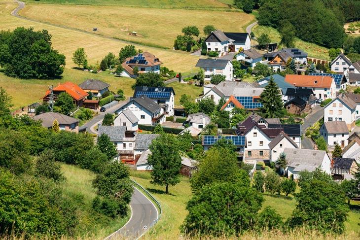BBVA-sostenibilidad-comunidades-energeticas