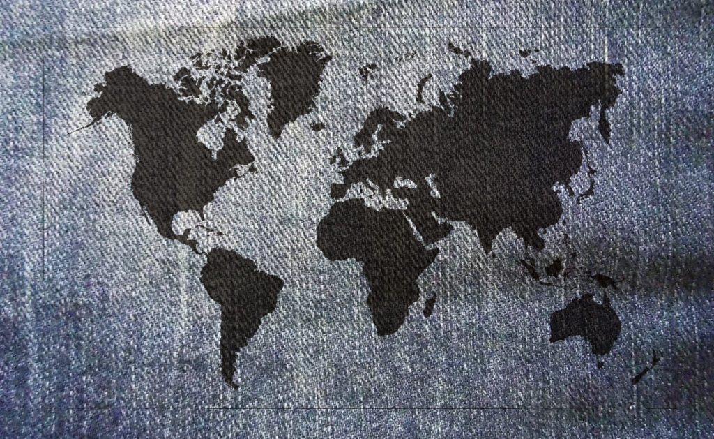 BBVA_sostenibilidad_moda_sostenible_economia_circular
