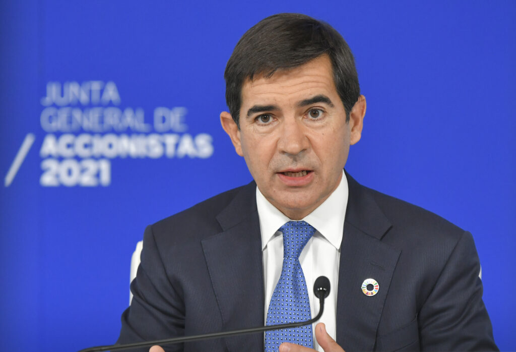 Carlos Torres-Vila-nota-votaciones-JGA-2021