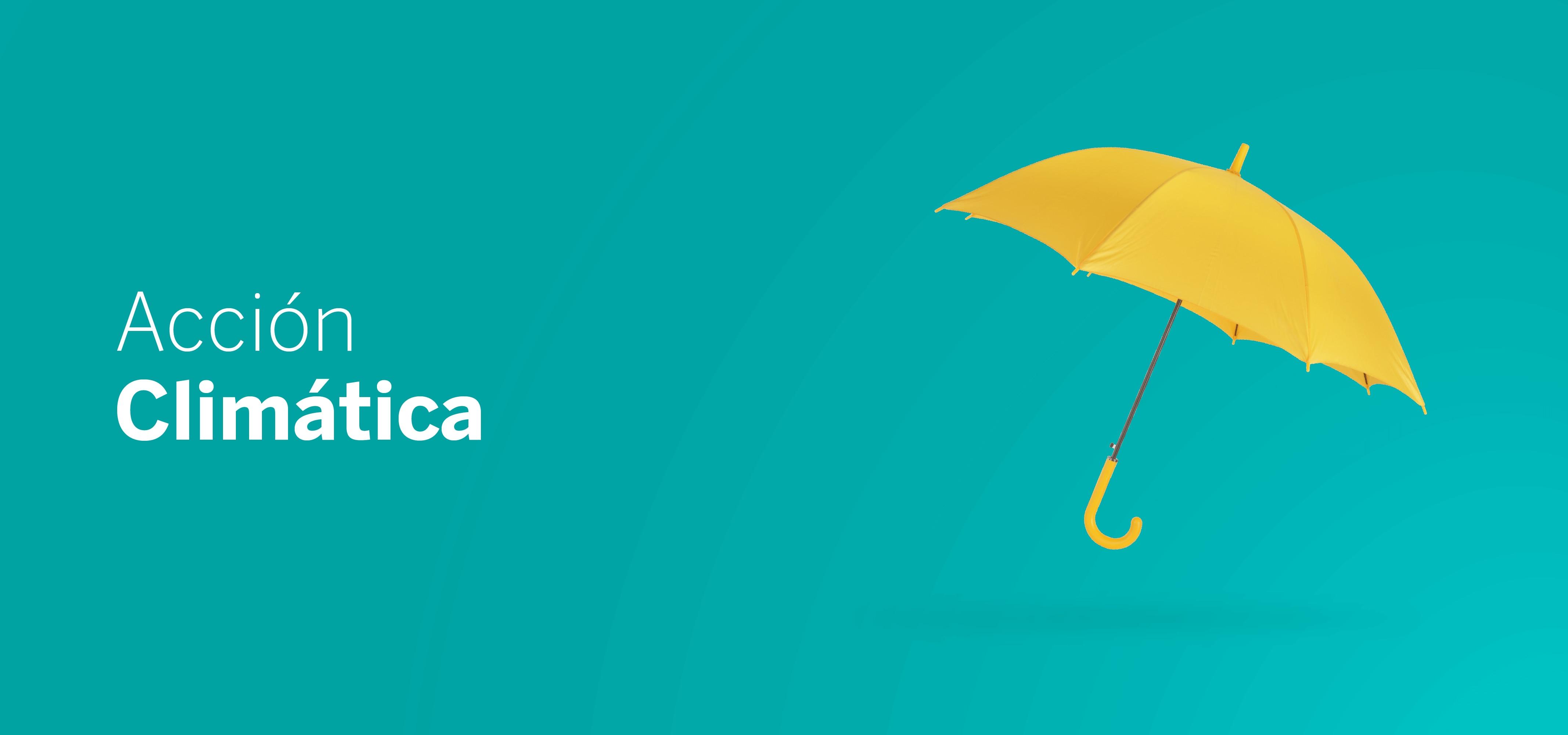 Cintillos__sostenibilidad_bbva_Acción climatica