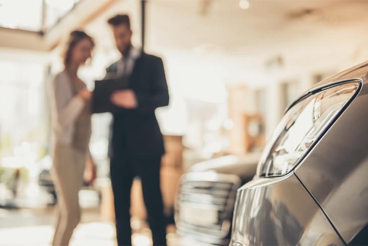 movilidad-sostenibilidad-coche_electrico