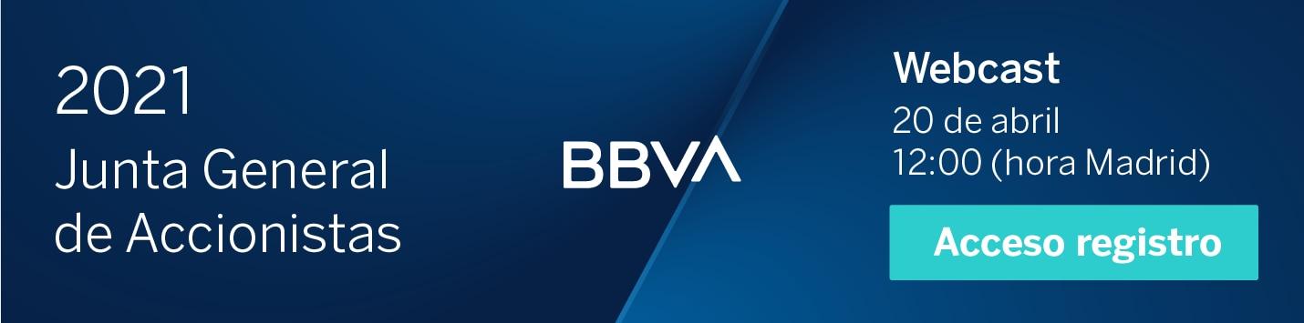 JGA-Banners_2021_JGA-BANNER-MOVIL-CAS-OK