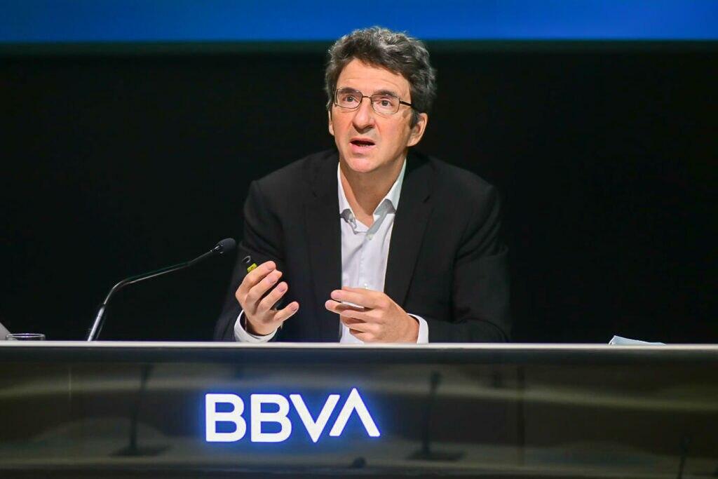 Jorge-Sicilia-BBVA-Situacion-España-informe-economia