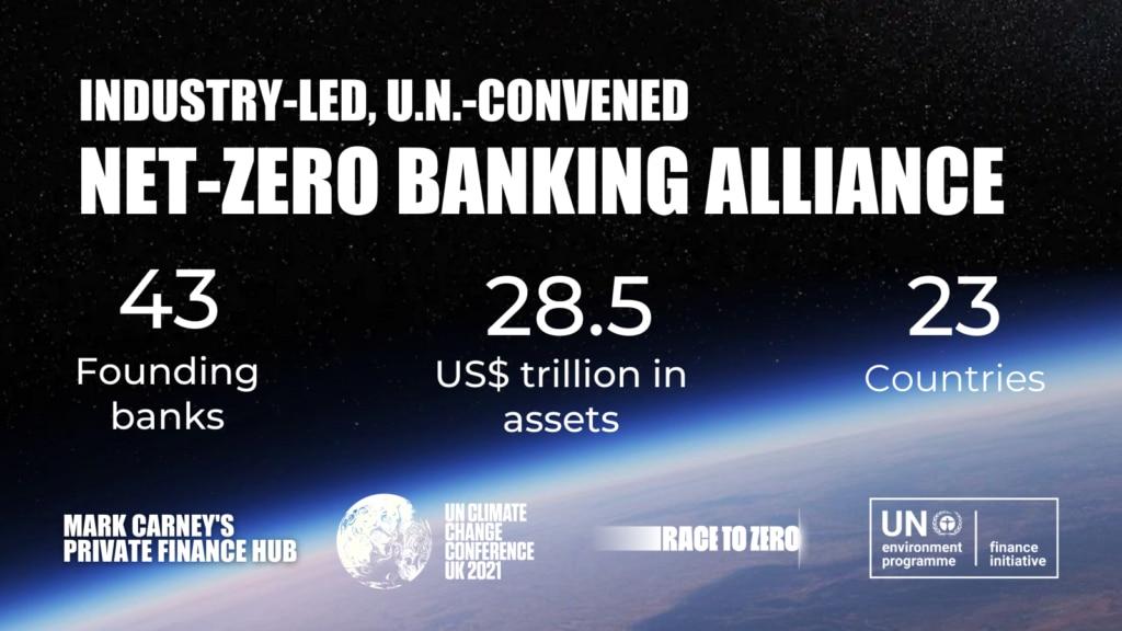 Net-Zero-Banking-Alliance_apertura-sostenibilidad-bbva-alianza-emisiones-naciones-unidas-2
