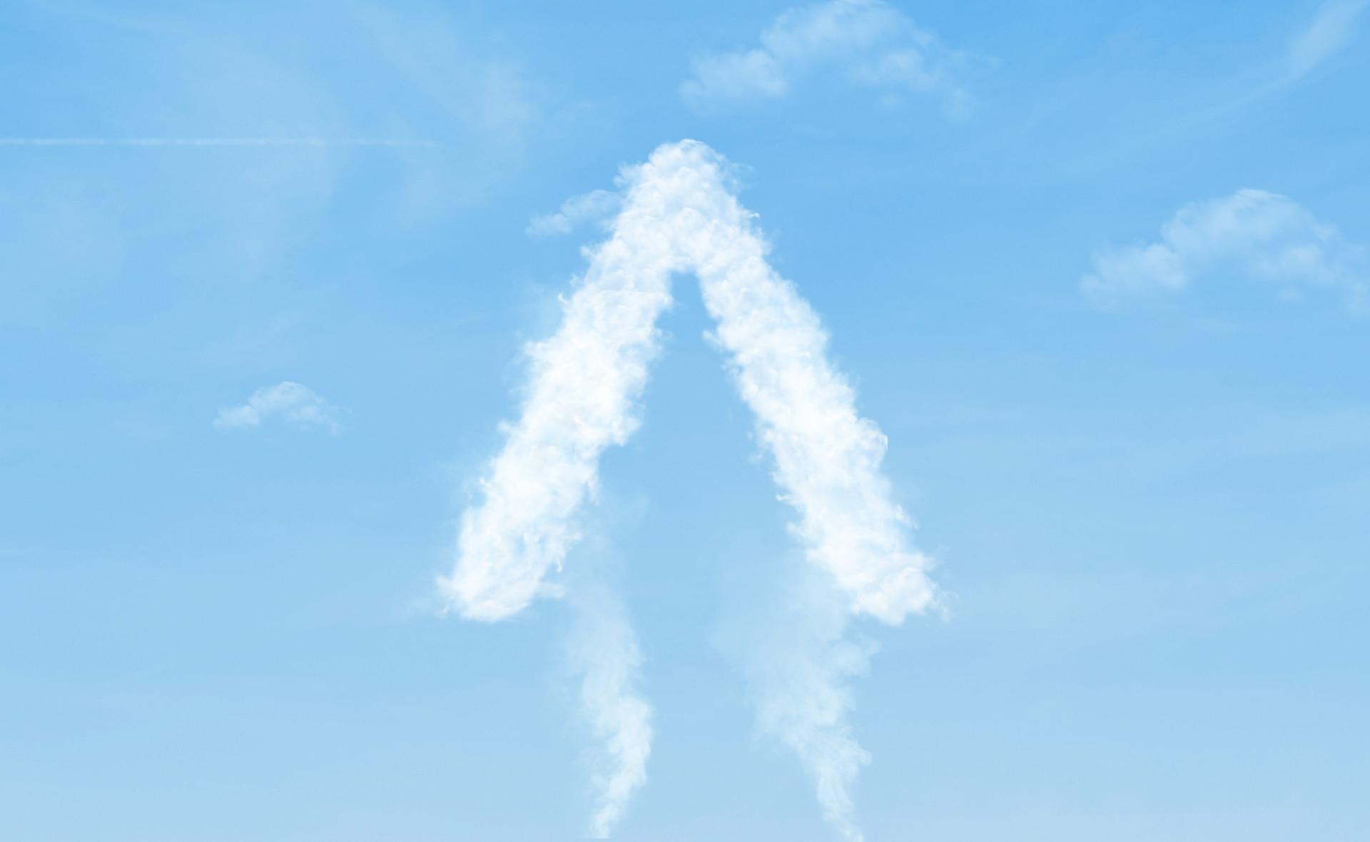 Net-Zero-Banking-Alliance_apertura-sostenibilidad-bbva-alianza-emisiones-naciones-unidas