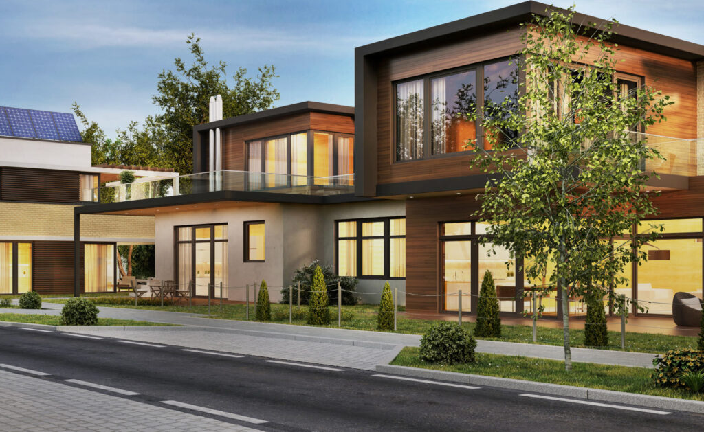 Passive-House-APERTURA-sostenibilidad-casa-hogares-inmobiliario-sector