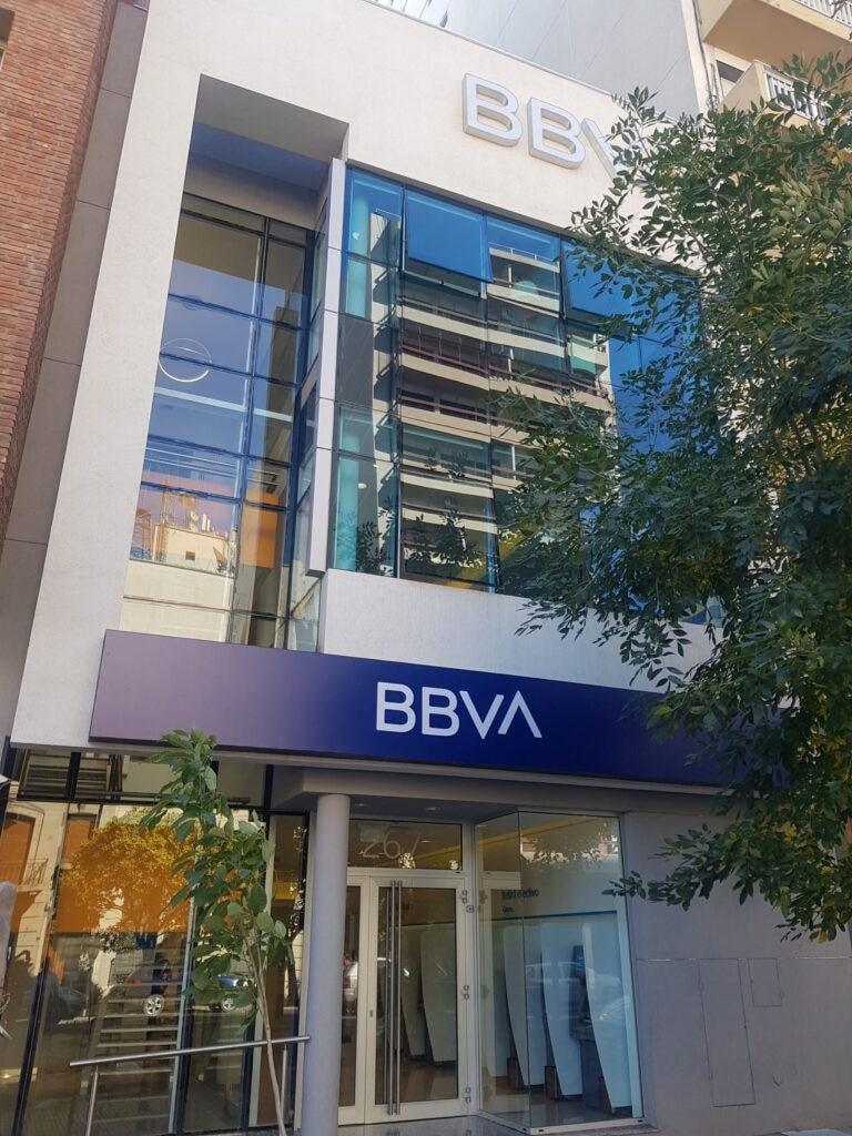 Sucursal-Bahia-Blanca-BBVA-Argentina