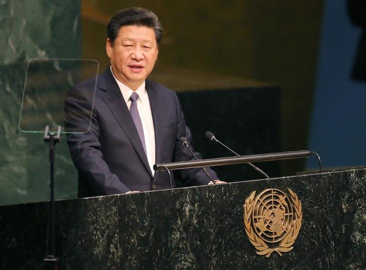Xi-Jinping-ONU-efe-sostenibilidad-bbva