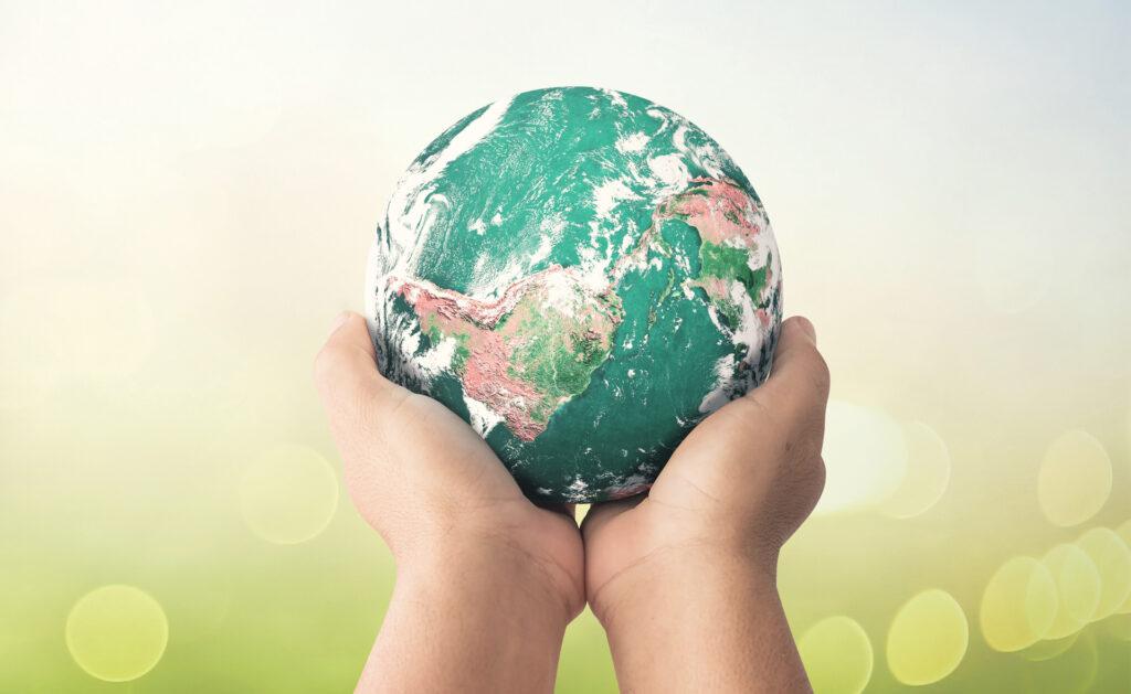 apertura-acuerdoparis -sostenibilidad-planeta-cuidado-medioambiente-terrestre-mundo