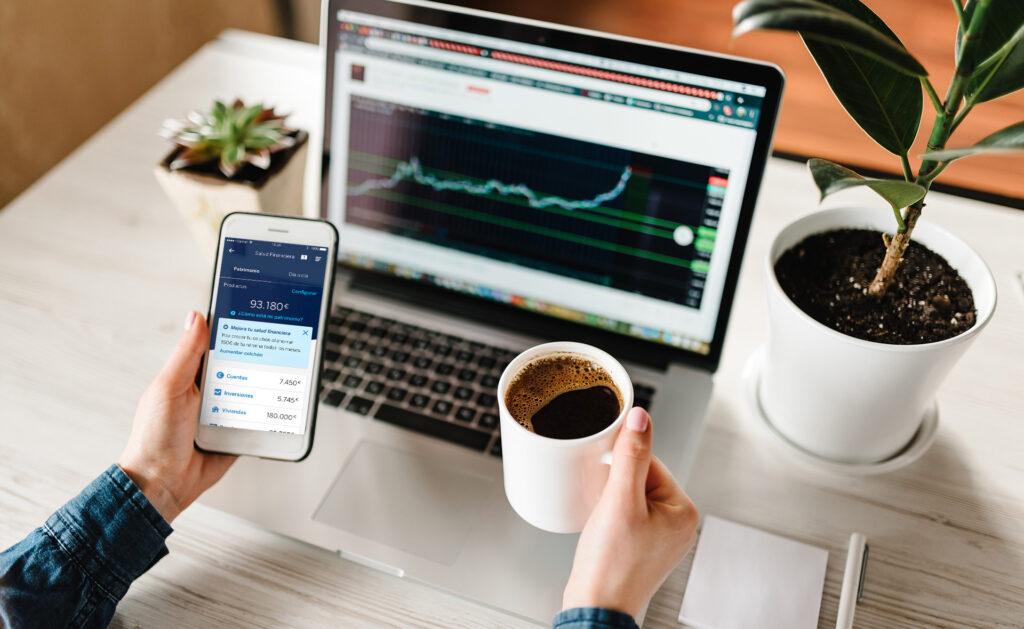 app_bbva_widget-ios-moviles-aplicaciones-informacion-finanzas-digitales