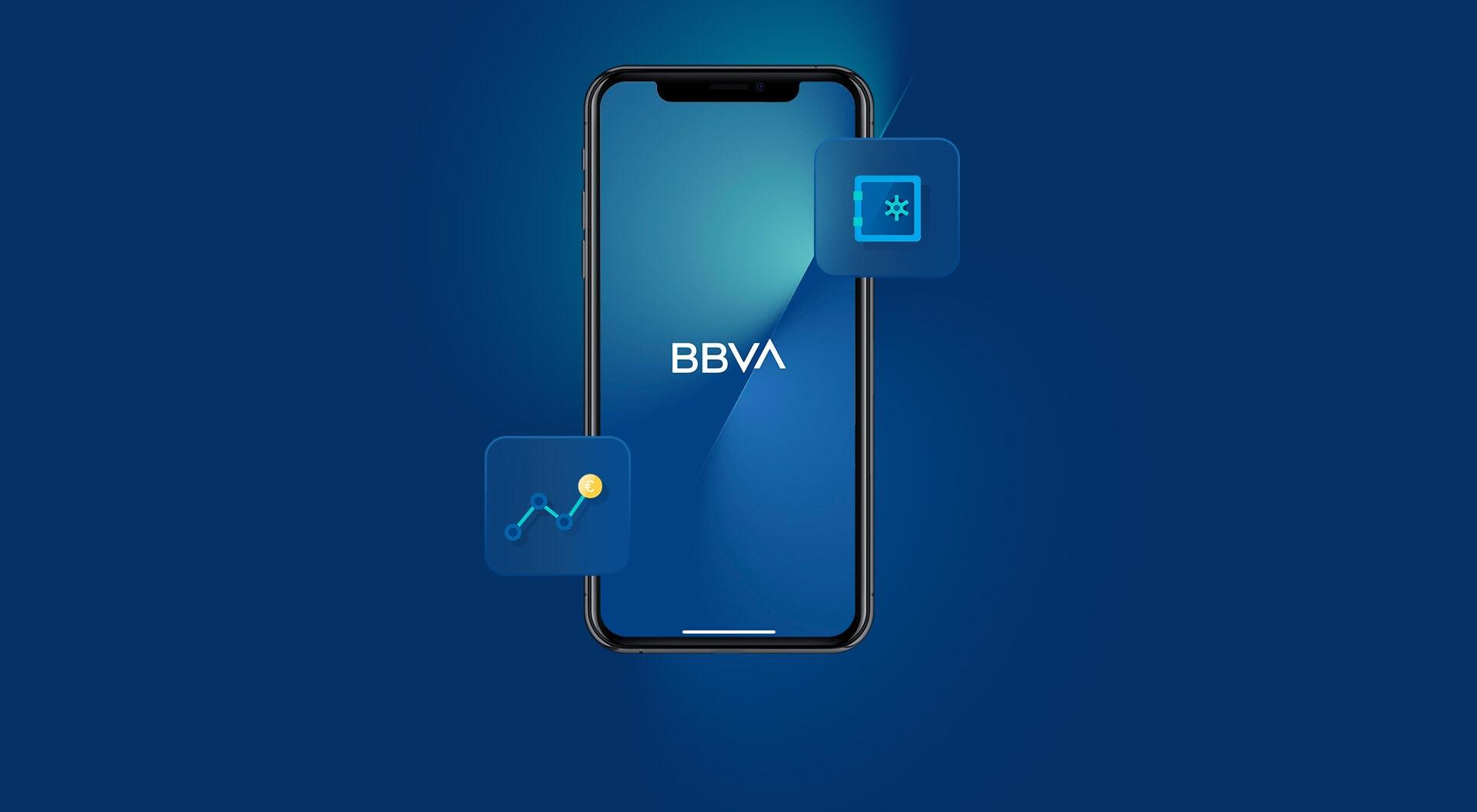 app_bbva_widget_apertura-moviles-aplicaciones-informacion-finanzas-digitales