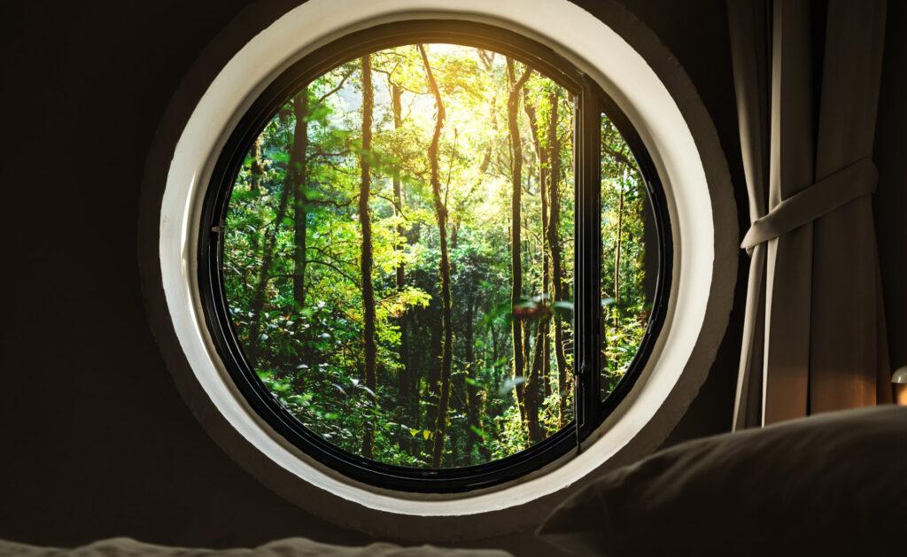 arquitectura_bioclimática-naturaleza-hogares-sostenibles_apertura