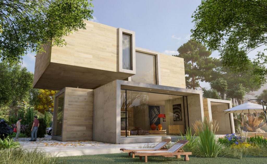 arquitectura_bioclimática_interior-hogares-casas-luz-energetica-chalets-inmobiliario