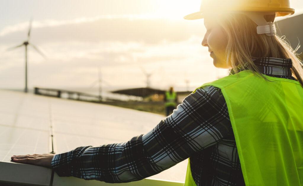 bbva_iberdrola-operación-sostenible-pionera-industria