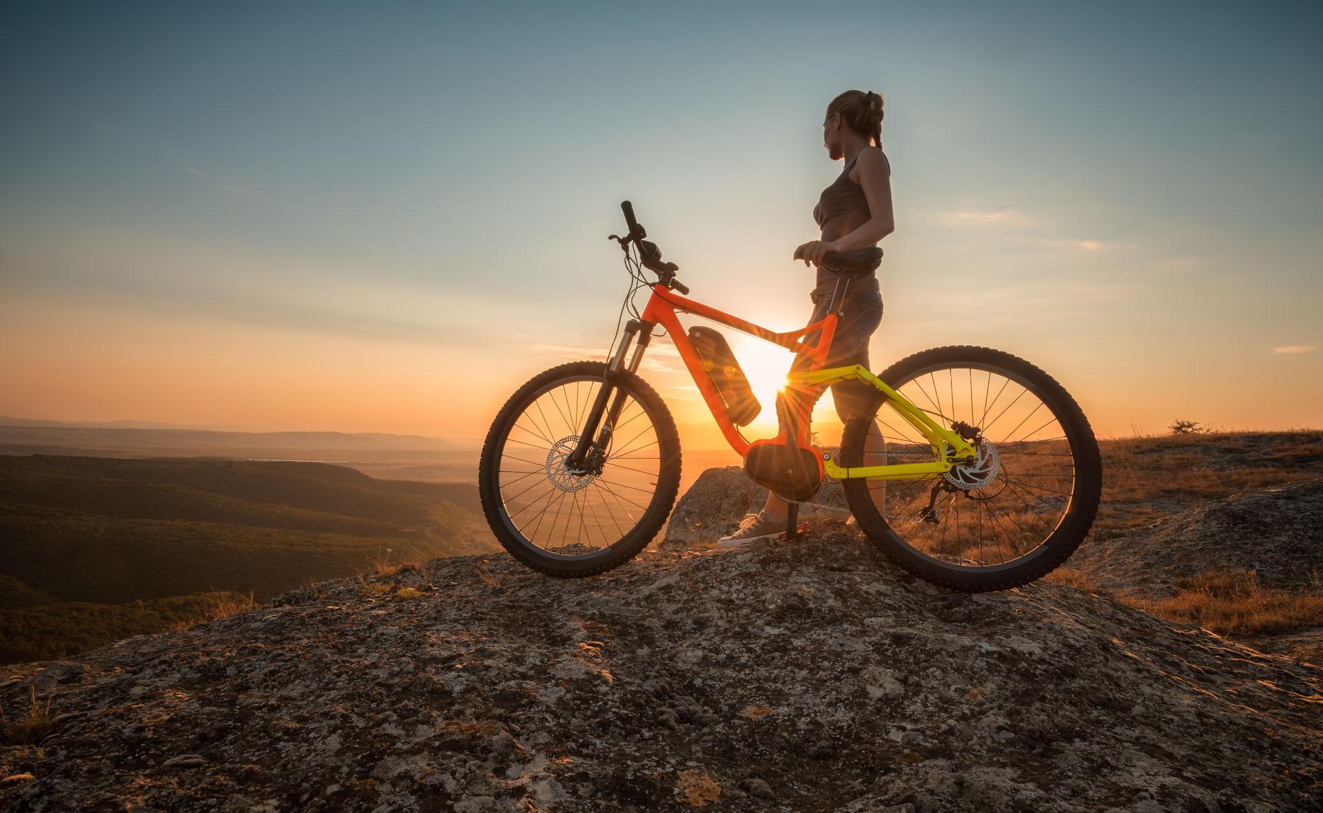 bicicletas_electricas_apertura-movilidad-sostenible-transporte