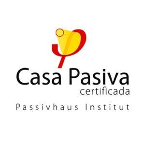 casa-pasiva-certificado-bbva-sostenibilidad