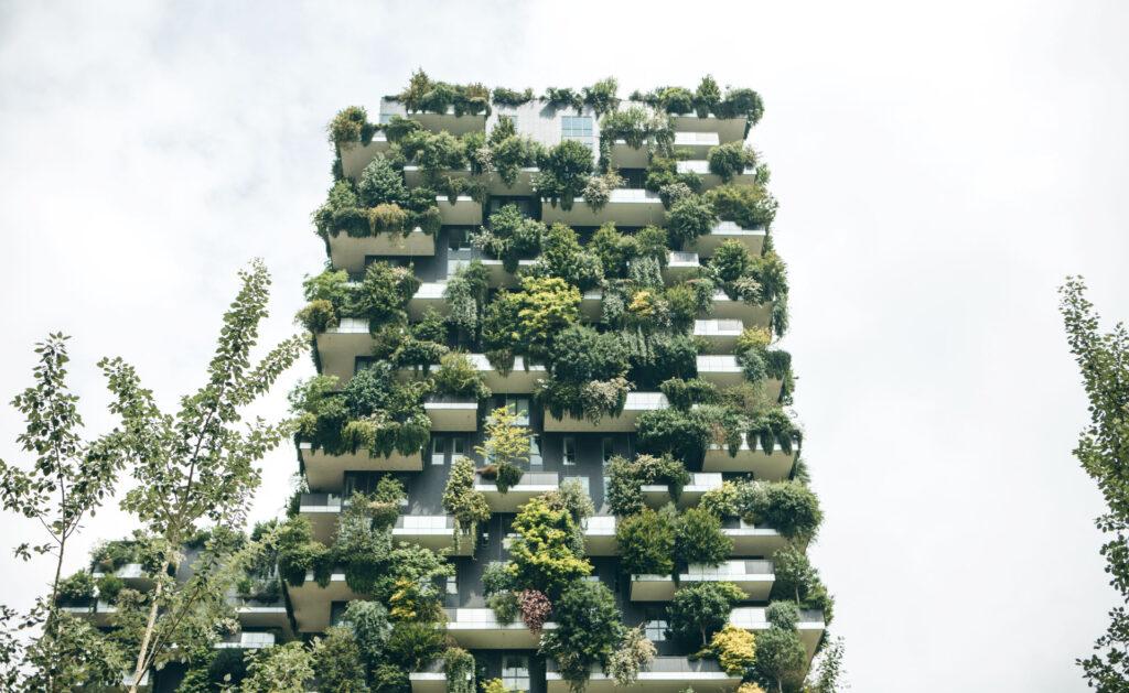 casas-ecológicas-hogares-inmobiliario-sostenible