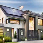 casas-ecológicas_apertura-hogar-sostenibilidad-certificado-