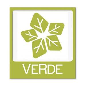 certficado-verde-bbva-sostenibilidad