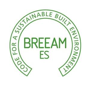 certificado-breeam-sostenibilidad-bbva