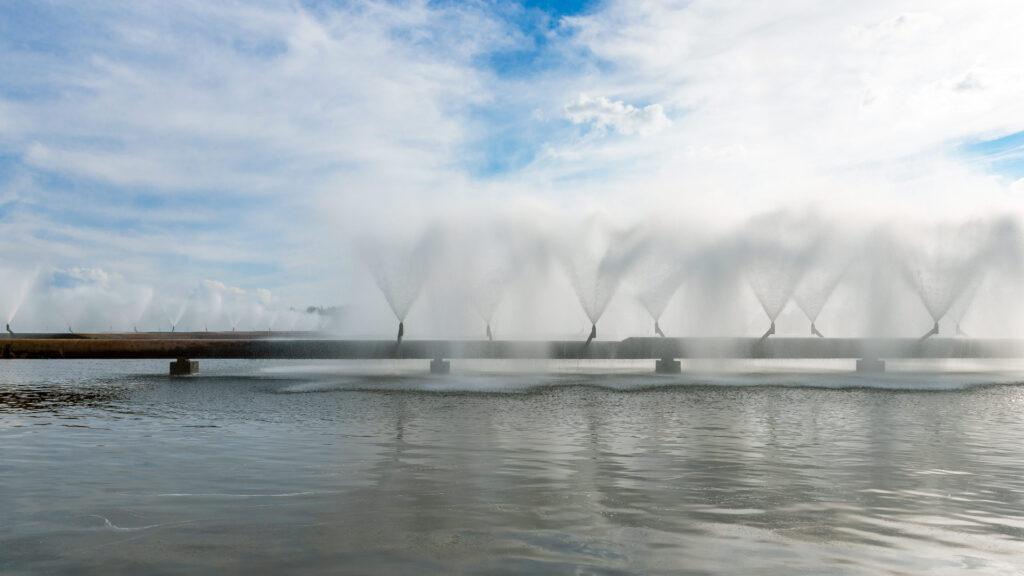 cogeneracion-agua-industria-energia-sostenibilidad-potabilizacion-fabrica-industrial